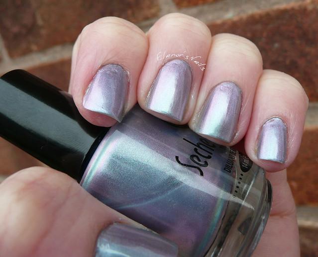 lavender sky 1