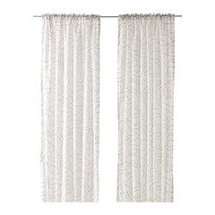 ferle-pair-of-curtains__0149737_PE307914_S4