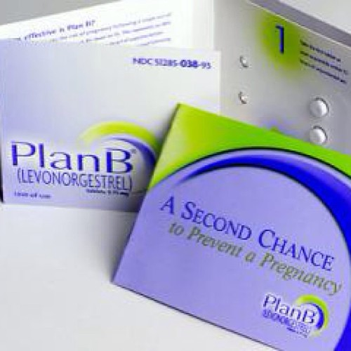 """Emergency Contraceptive Pills (ECPs), more commonly known as """"the morning-after pill"""" or Plan B, help to prevent pregnancy after unprotected sex. Unlike """"the abortion pill,"""" ECPs simply interfere with ovulation and cannot induce an abortion if conception"""