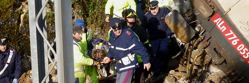 FCU. DOTTORINI: INVECE DI PENSARE ALLE GRANDI OPERE OCCORRE PRENDERSI CURA DEL TERRITORIO