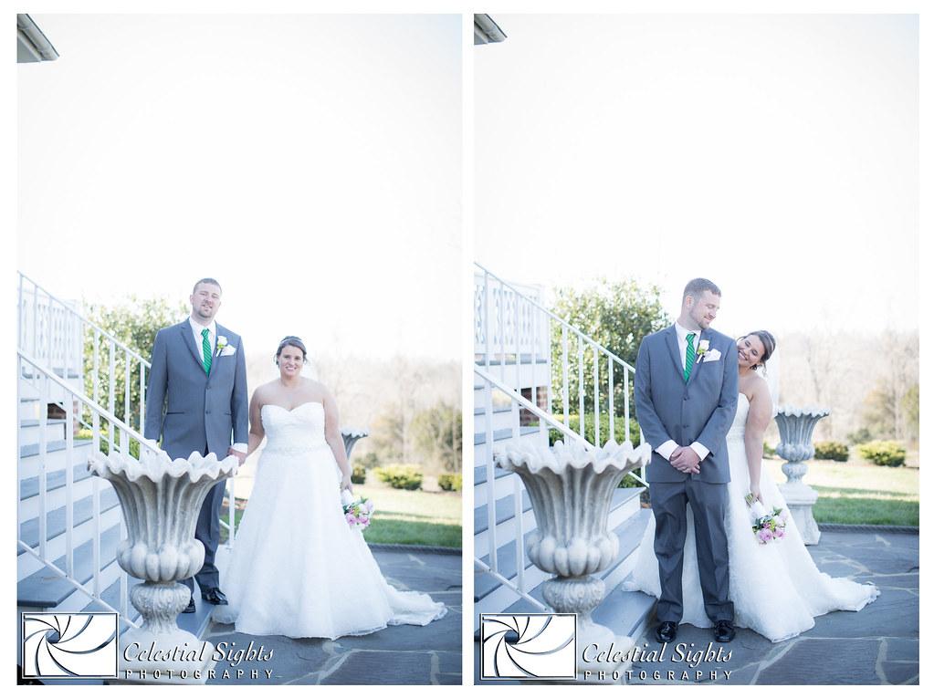 Elizabeth&Brandon25