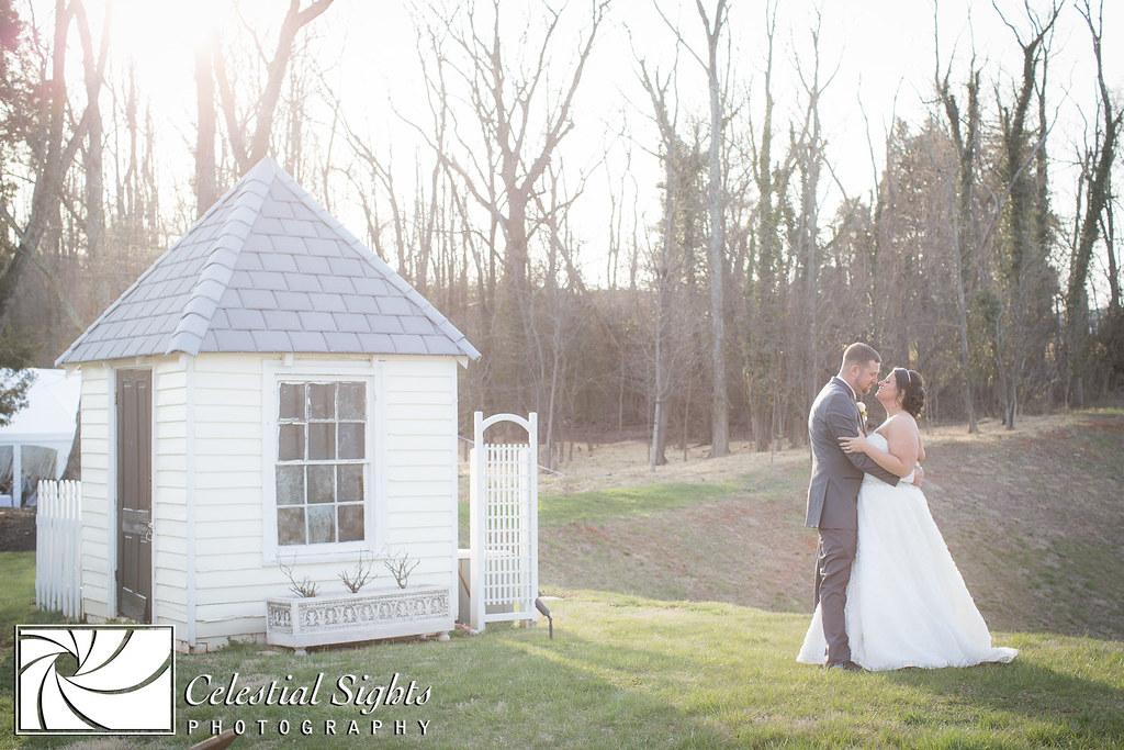 Elizabeth&Bradon_Blog-9575