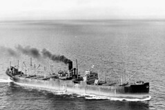 vehicle, torpedo boat, ship, submarine chaser, minelayer, monochrome photography, watercraft, black-and-white, light cruiser,