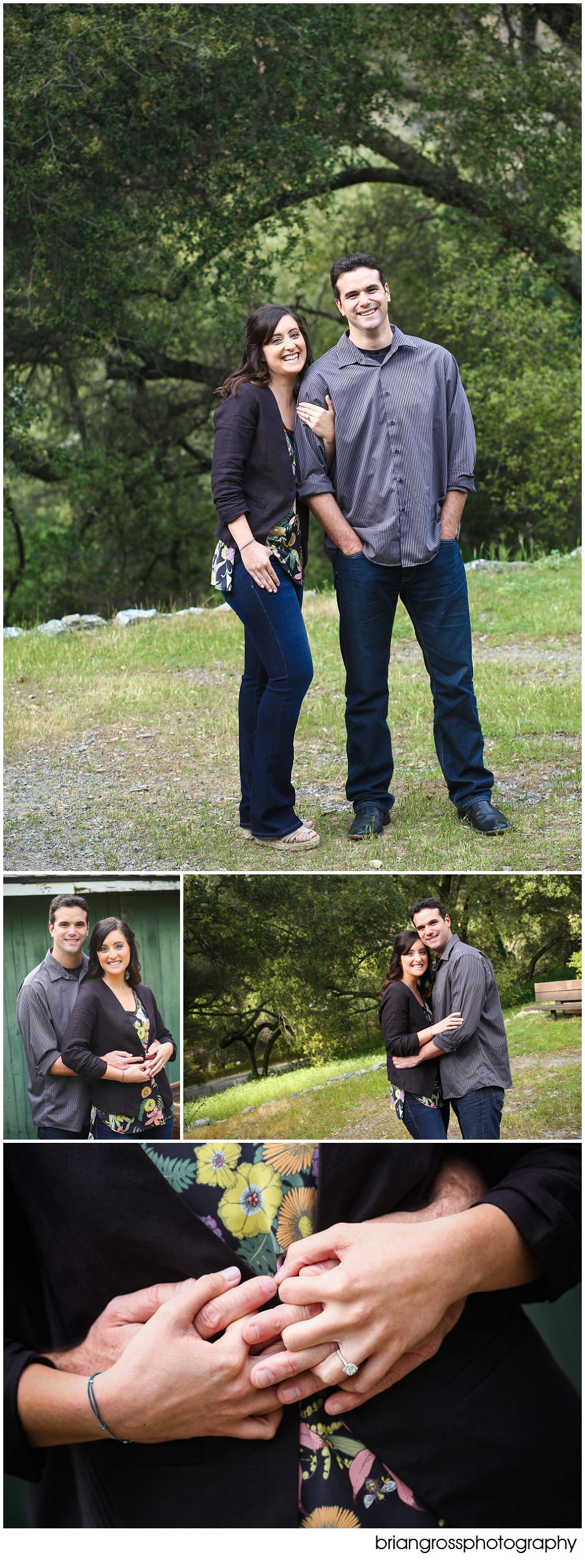 Rachael&Andy_Engagement_BrianGrossPhotography-102_WEB