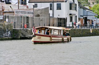 Bristol Ferry Boats  Img no.21