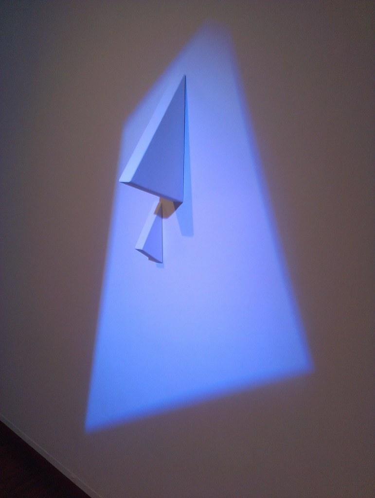 Weston Art Gallery