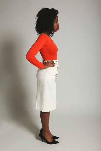 kaleidoscopevision_vintage_celine_white_nautical_buttonfront_skirt_4