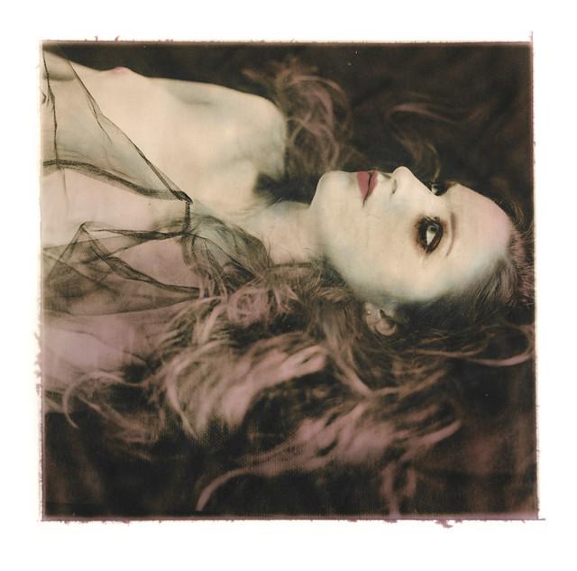 ellen rogers - The Real Katie West