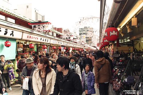 2013_Tokyo_Japan_Chap9_3