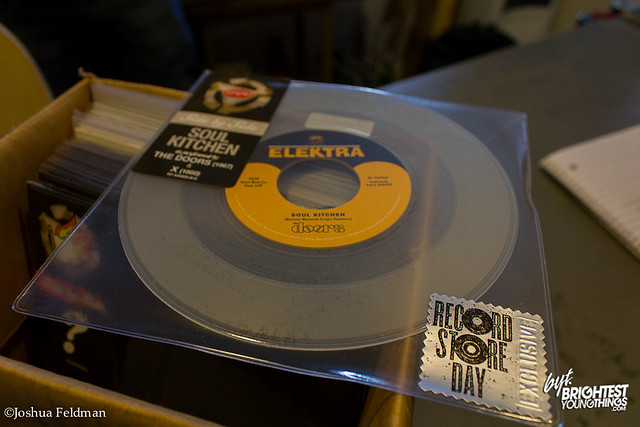 RSD Preview 2013 (30 of 48)