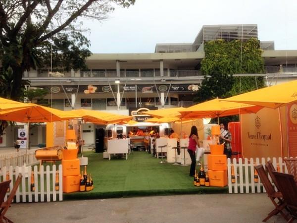 Savour Singapore 2013 - day 1 (6)