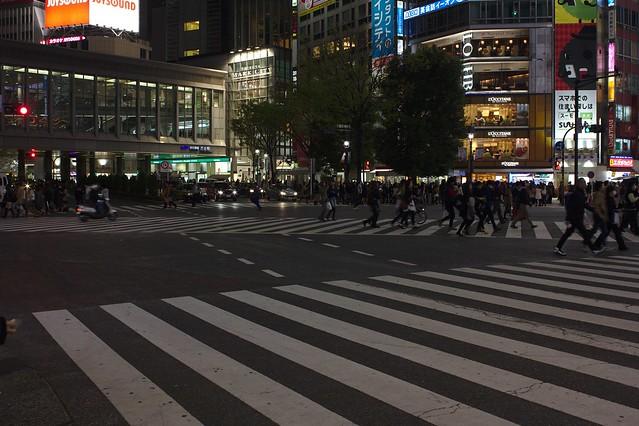 0061 - Shibuya