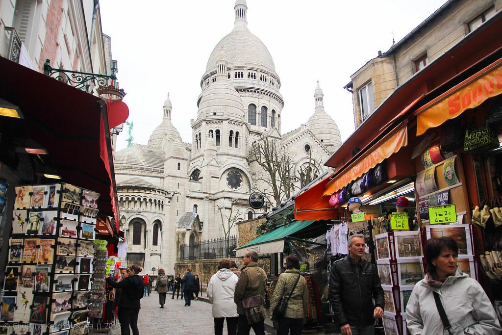 Paris [5]