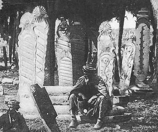 istanbul-cimetière-1920-1a