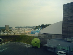 aichi_expo_2days_after_20050927155706