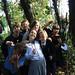 jogiweekend 2011-12