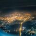 Shanghai night lights by norsez {Thx for 13 million views!}