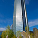 new: Oklahoma's tallest by ezeiza