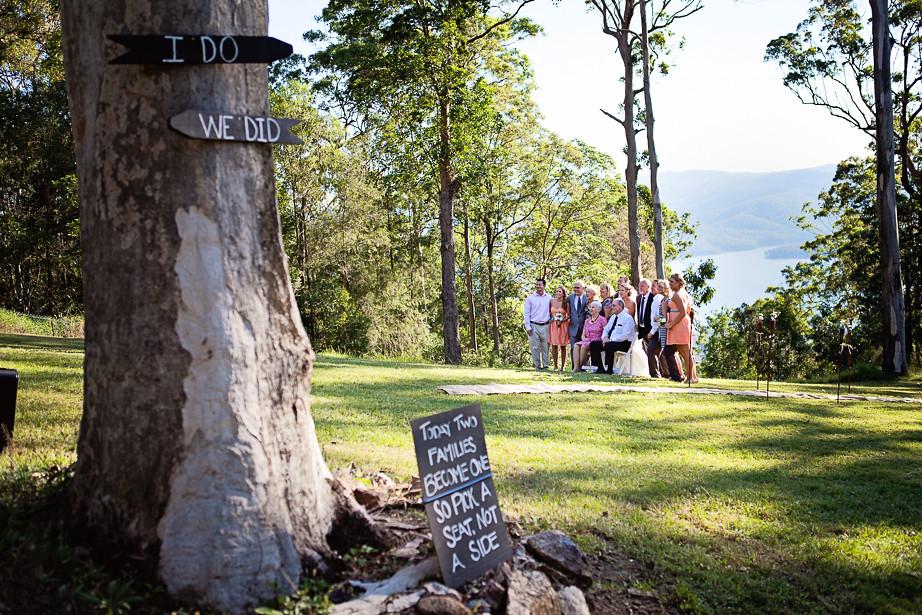 53stylinimages wedding photography
