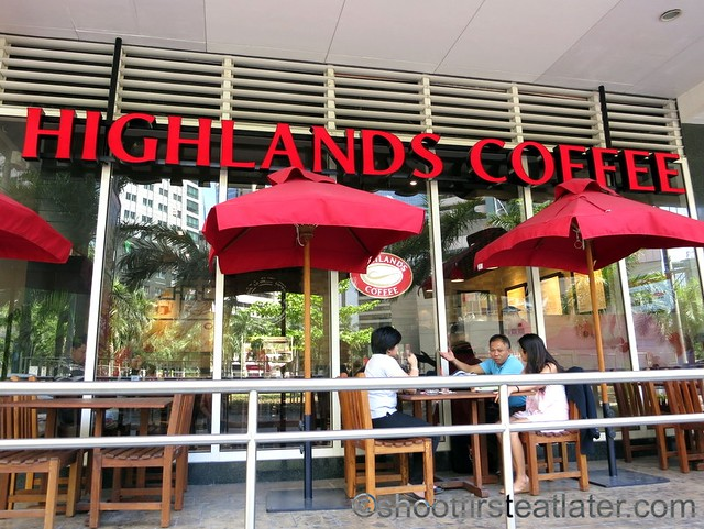 Highlands Coffee-001