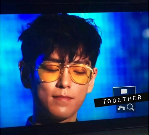 BIGBANG FM Foshan 2016-06-10 TOP (37)