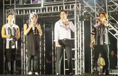 YGFamcon-Taiwain-HQs-20141025_31
