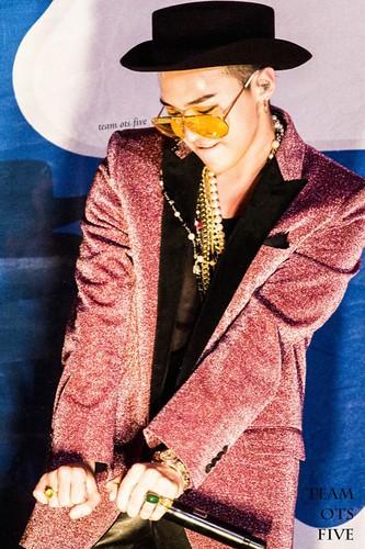 BIGBANG-ANation-Tokyo-HQpics-20140829(101)