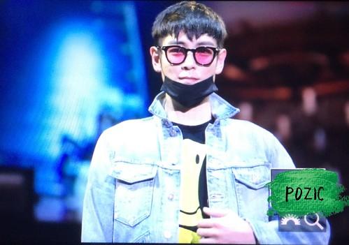 BIGBANG FM Guangzhou Day 3 2016-07-09 (90)