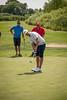 USPS PCC Golf 2016_524