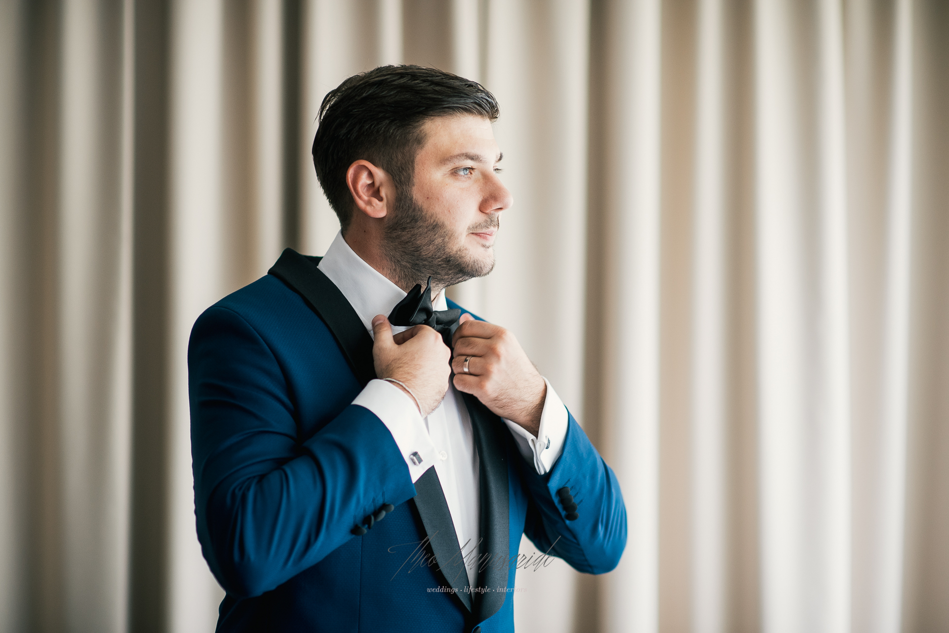 fotograf nunta cristina si patrick-6