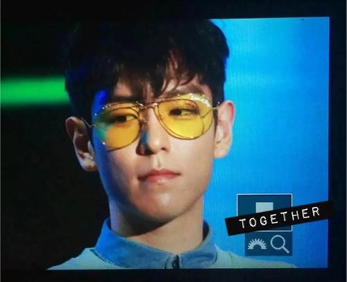 BIGBANG FM Foshan 2016-06-10 TOP (36)