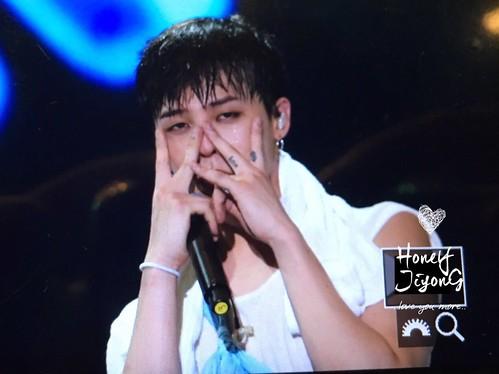 BIGBANG FM Foshan 2016-06-10 (59)