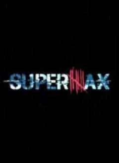Assistir SuperMax Online
