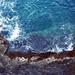 Cap d'Antibes by dmcst