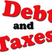 Tax debt services get by experienced Chicago tax lawyers by Tax Debt