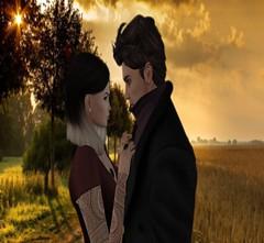 sl_jay_sib_autumn2