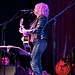 Lucinda Williams at City Winery Chicago 10