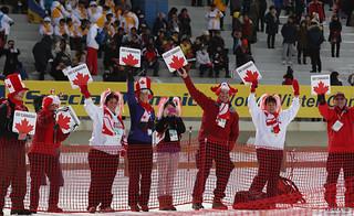Korea_Special_Olympics_1day_01