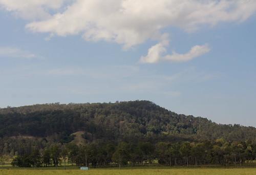 IMG 7327  Pillar Valley Mountain.