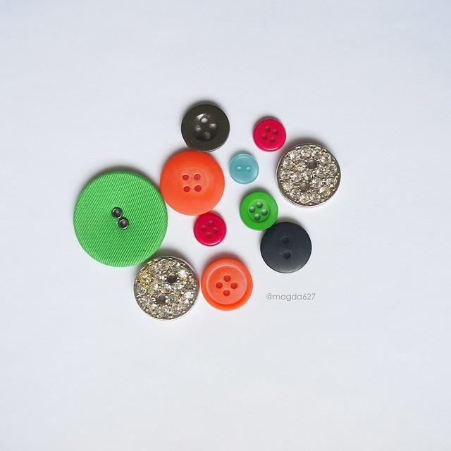 anteketborka.blogspot.com, boutons1