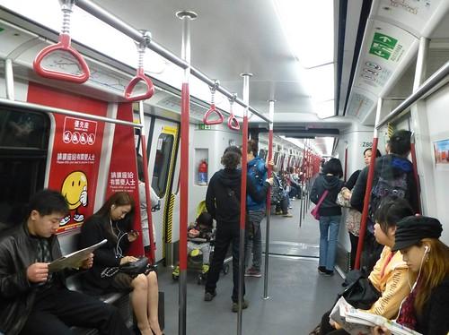 HK13-Lantau1-Route (7)