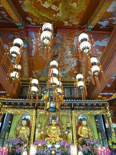 HK13-Lantau2-Bouddha geant (45)