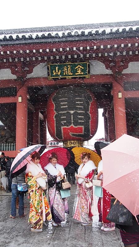 Tokyo Honeymoon 2013_day03_062