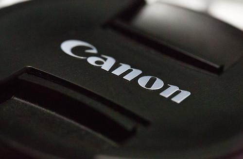 canon_lenz_cap_4