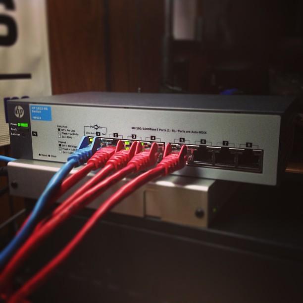 🔥 1810-8g v2 j9802a firmware - Hewlett Packard Enterprise