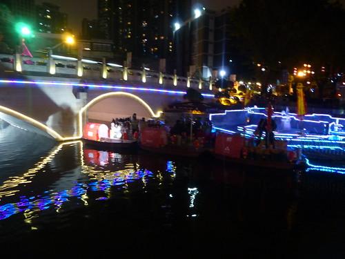 Guangdond-Guangzhou-Parc Liwan (14)