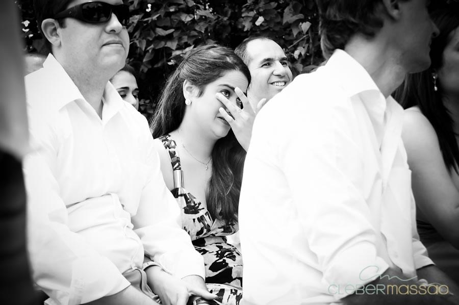 Janaina e Daniel Renza e Gustavo Casamento Duplo em Arujá Sitio 3 irmãos (87 de 195)