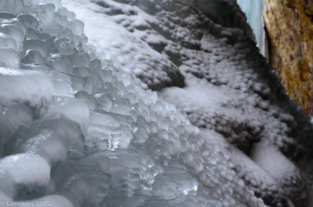 20130126 鱗状の氷