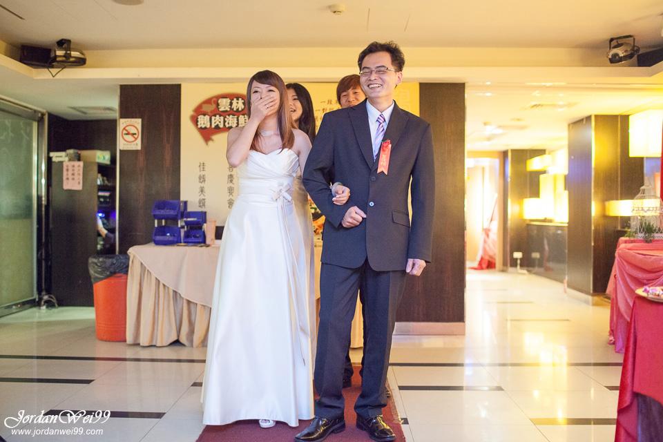 20121109-義翔&冠足 婚禮記錄-604