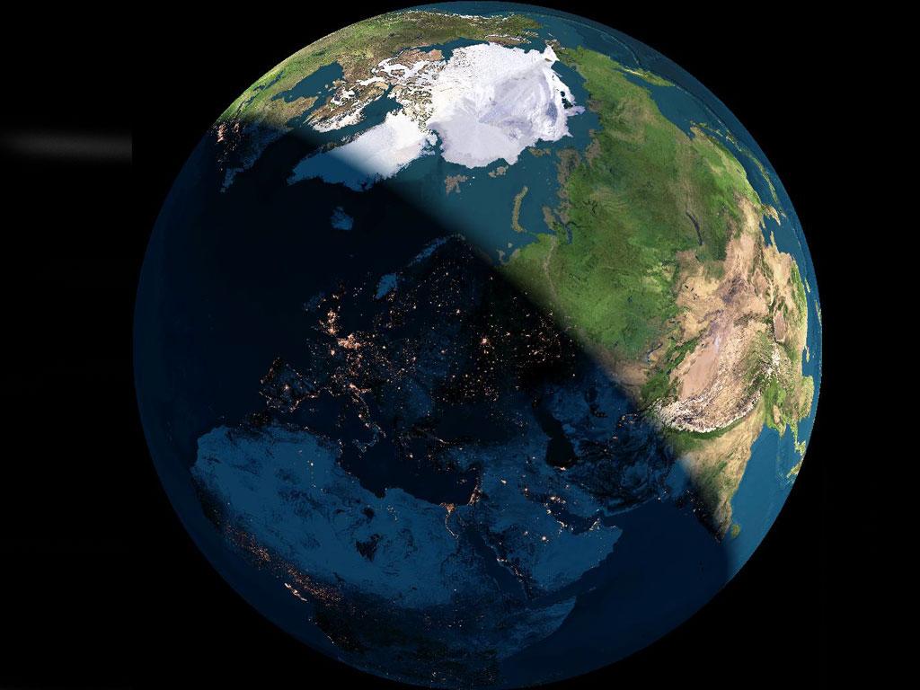 مقدمة الكرة الأرضية المجموعة الشمسية، 8469053867_ff4221a4a1_b.jpg
